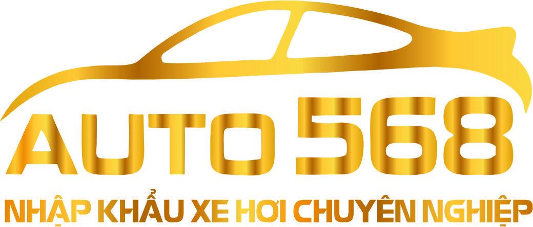 Auto568 – Xe sang nhập khẩu